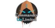 Commander Unilimited - Dein Magic Podcast